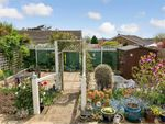Thumbnail for sale in Cheviot Road, Worthing, West Sussex