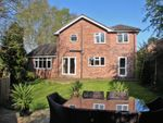 Thumbnail to rent in Brielen Road, Radcliffe-On-Trent, Nottingham
