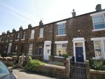Thumbnail to rent in Lambgates, Hadfield, Glossop