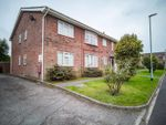 Thumbnail to rent in Revesby Court, Scunthorpe