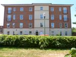 Thumbnail to rent in Richmond House, Pillowell Drive, Gloucester