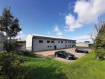 Thumbnail to rent in Inchmuir Road, Whitehill Industrial Estate, Bathgate