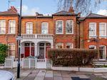 Thumbnail to rent in Hambalt Road, Clapham (Abbeville Village), London