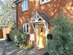 Thumbnail to rent in Yalding Close, Strood