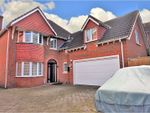 Thumbnail for sale in Ruby Close, Sittingbourne