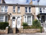 Thumbnail for sale in Gerston Road, Paignton