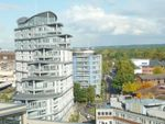 Thumbnail to rent in Station Approach, Woking