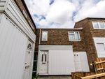 Thumbnail for sale in Butterworth Path, Luton