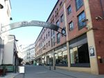 Thumbnail to rent in Livery Street, Leamington Spa
