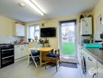 Thumbnail to rent in Farndale Avenue, London