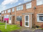 Thumbnail for sale in Ancaster Court, Scunthorpe