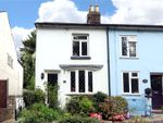 Thumbnail for sale in Railway Terrace, Kings Langley