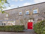 Thumbnail to rent in Old Sauchie, Sauchieburn, Stirling