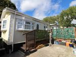Thumbnail for sale in Lyndene Road, Didcot, Oxon
