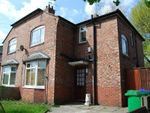 Thumbnail to rent in Yew Tree Road, Withington, Manchester