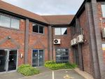 Thumbnail to rent in Salisbury House, Wheatfield Way, Hinckley, Leicestershire