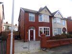 Thumbnail to rent in Leckhampton Road, Blackpool