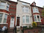 Thumbnail for sale in Wadham Road, Bootle