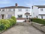 Thumbnail to rent in Norwich Road, Northwood Hills