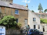 Thumbnail for sale in Entry Hill, Bath