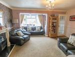 Thumbnail to rent in Simpkin Close, Eaton Socon, St. Neots