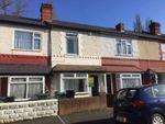 Thumbnail to rent in Merrivale Road, Bearwood, Birmingham