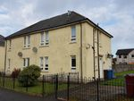 Thumbnail to rent in Maxwell Crescent, Blantyre, Glasgow