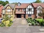 Thumbnail for sale in Chippendayle Drive, Harrietsham, Maidstone