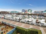 Thumbnail for sale in Cutters Wharf, Shelly Road, Exmouth, Devon