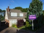 Thumbnail for sale in Tarrws Close, Wenvoe