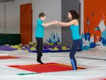 Thumbnail for sale in Trampolining & Rehabilitation Therapy Business SO19, Hampshire
