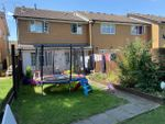 Thumbnail to rent in Longs Drive, Yate, South Gloucestershire