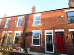 Thumbnail for sale in Crescent Grove, Cheadle