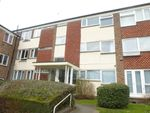 Thumbnail for sale in Cliftonville Court, Abington, Northampton