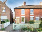 Thumbnail for sale in Woodbine Cottages, South Side, Chalfont St Peter, Buckinghamshire