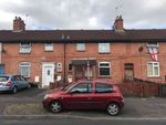 Thumbnail to rent in Deepdale, Leicester