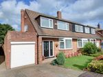 Thumbnail to rent in The Turn, Loansdean, Morpeth