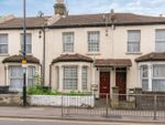 Thumbnail for sale in Mitcham Road, Croydon