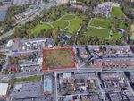Thumbnail for sale in 202-206 Drake Street, Rochdale