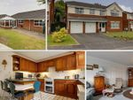 Thumbnail for sale in Langstone Rise, Langstone, Newport