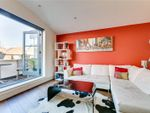 Thumbnail for sale in Shorrolds Road, Fulham, London