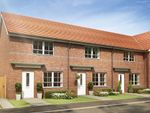 """Thumbnail to rent in """"Roseberry"""" at Meadow Road, Bitterscote, Tamworth"""