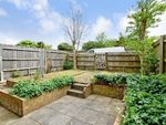 Thumbnail for sale in Batemans Road, Woodingdean, Brighton, East Sussex