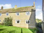 Thumbnail for sale in Woodland Cottages Woodland Road, Lyminge, Folkestone, Kent