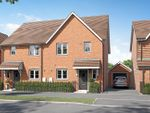 """Thumbnail to rent in """"The Evesham"""" at Moy Green Drive, Horley"""