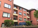 Thumbnail to rent in Brooklands Court, Kingston Upon Thames