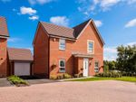 """Thumbnail to rent in """"Lincoln"""" at Rykneld Road, Littleover, Derby"""