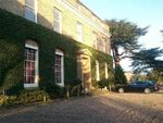 Thumbnail to rent in Suite 4, Hesslewood Hall, Ferriby Road, Hessle, East Yorkshire