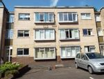 Thumbnail for sale in Long Oaks Court, Sketty, Swansea