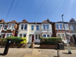 Thumbnail to rent in Sellincourt Road, London